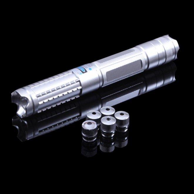 laser 1200mw