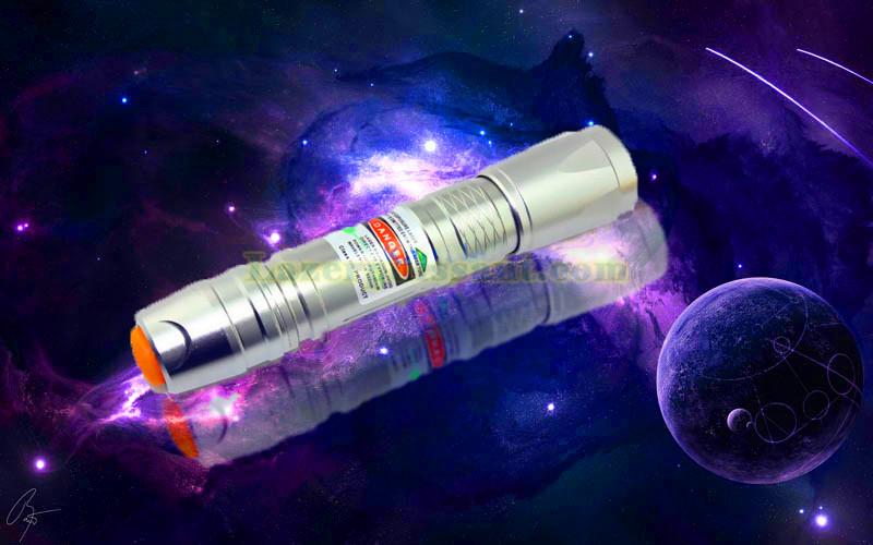 laser rouge 3000mw