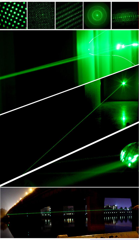 vente pointeur laser