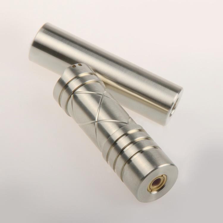 Pointeur Laser Bleu 500mw