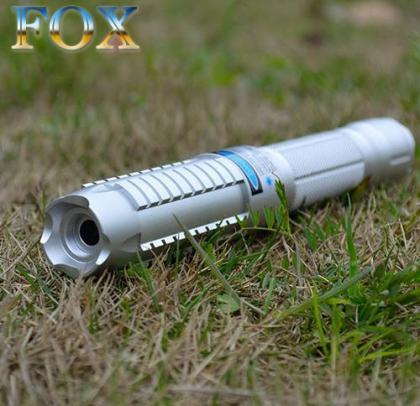 laser 2000mw
