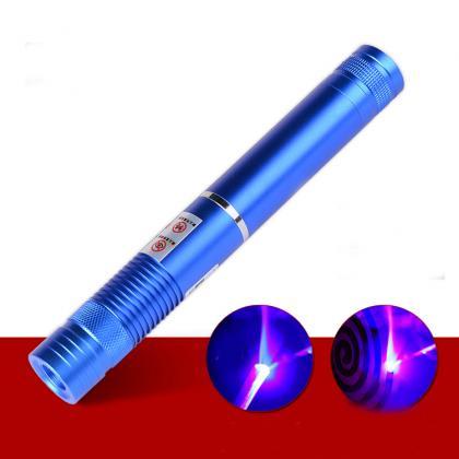 pointeur laser puissant et pas cher