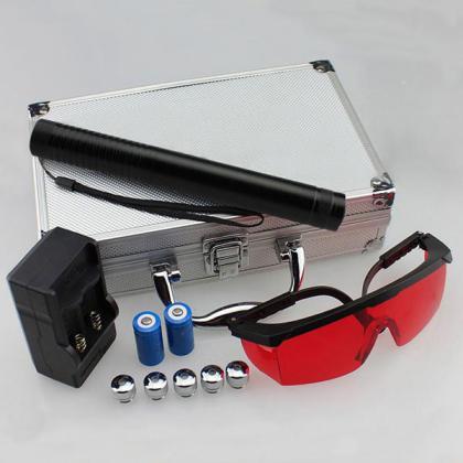 laser bleu 15000mW