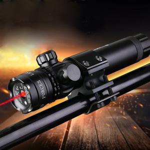 Carabine Tactique Laser Pour Chasse Achat Viseur 3R4LAj5q