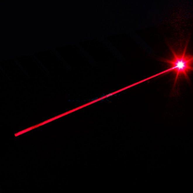 laser 3000mw pointeur puissant