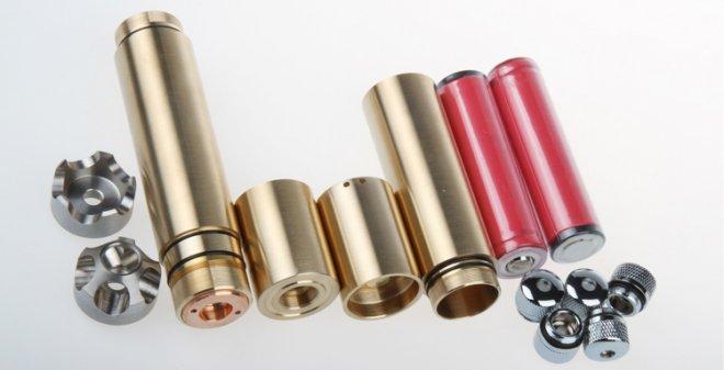 pointeur laser 40000mw