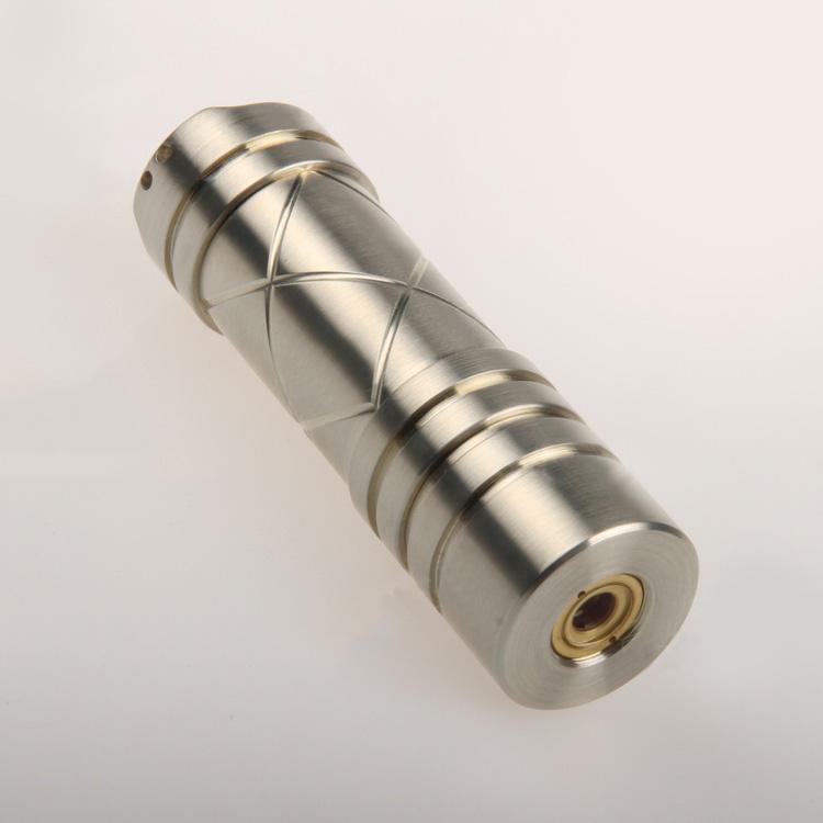 Pointeur Laser Puissant Laser Bleu 500mw Pointeur