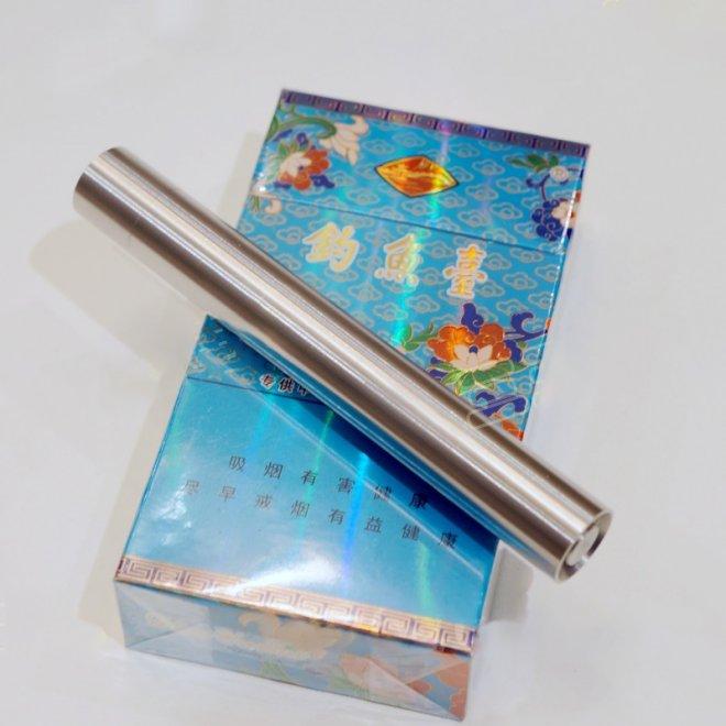 laser bleu 8000mw