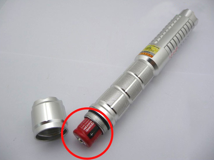 achat pointeur laser vert 10000mw