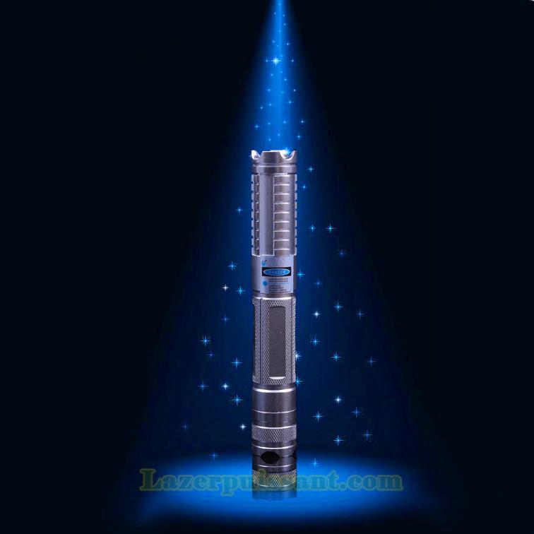 Stylo laser bleu stylet 2000MW