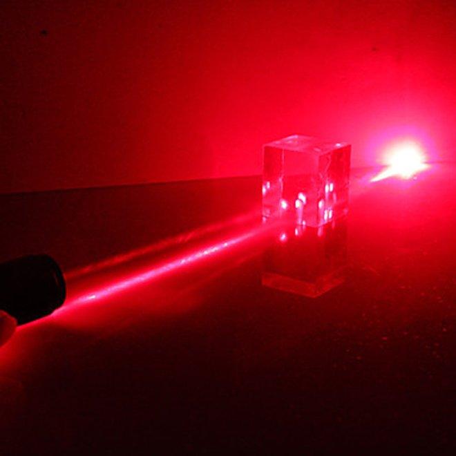 rouge laser 3000mw prix pas cher