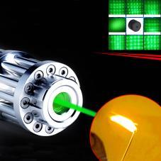 pointeur laser vert 6000mW/ 8000mW