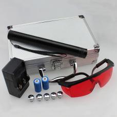 laser pointeur bleu 15000mW