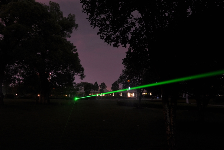 acheter laser vert 10000mw puissant