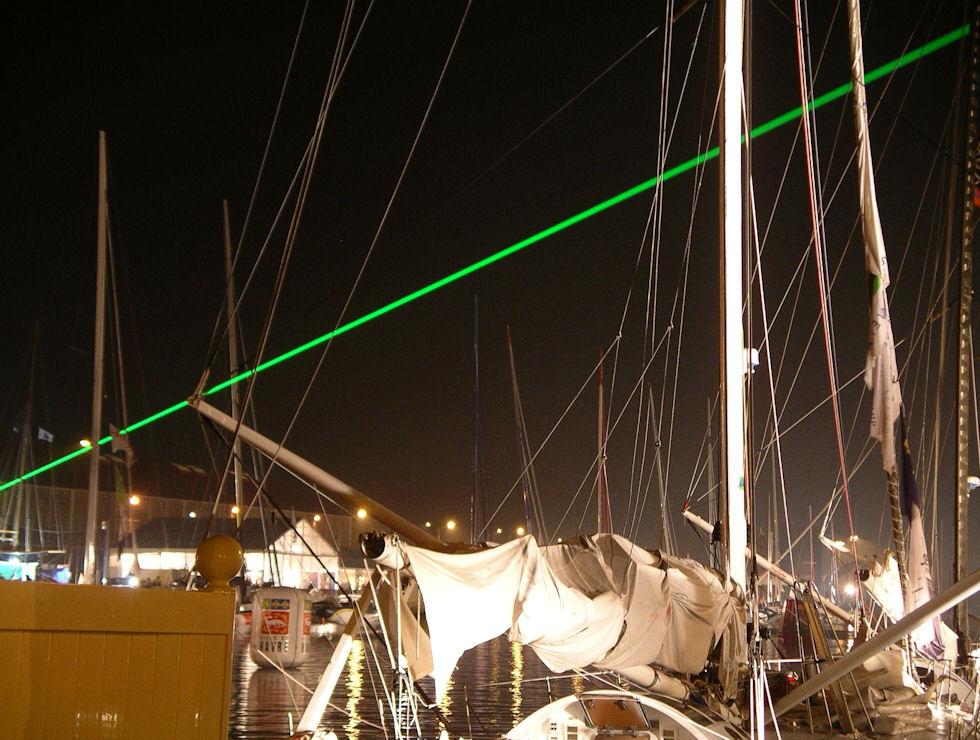 laser 200mw pour vendre