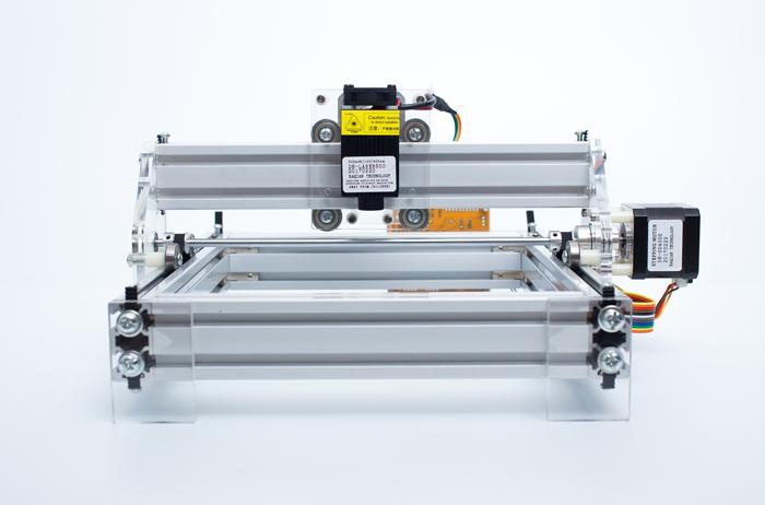 USB machine graver laser