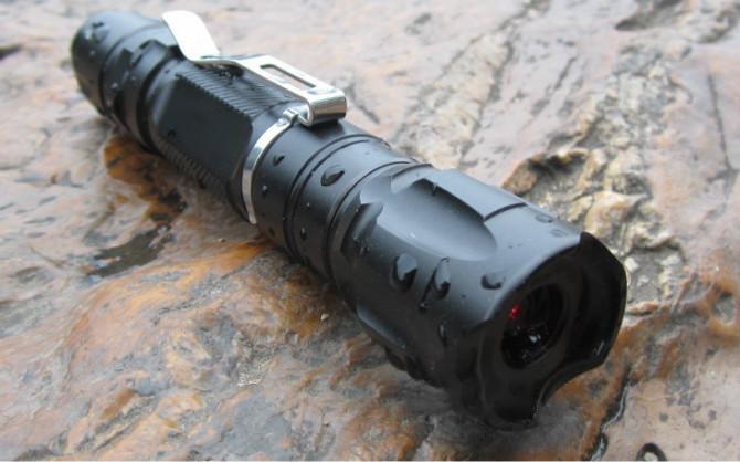 laser pointeur 1000mW